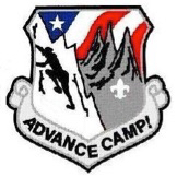 Advance Camp